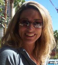 Caren Thompson - Owner